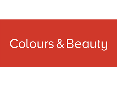 Colours and Beauty