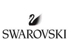 https://centrecommercialcarrefour.fr/wp-content/uploads/sites/136/2018/10/swarovski525x217-1-242x182.jpg