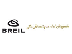 https://centrecommercialcarrefour.fr/wp-content/uploads/sites/136/2018/11/breil-242x182.jpg