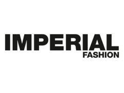 https://centrecommercialcarrefour.fr/wp-content/uploads/sites/136/2018/11/imperial-fashion-242x182.jpg