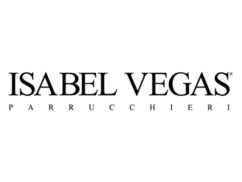 https://centrecommercialcarrefour.fr/wp-content/uploads/sites/136/2018/11/isabel-vegas-242x182.jpg