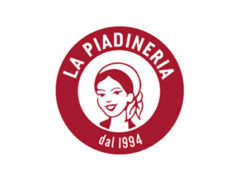 https://centrecommercialcarrefour.fr/wp-content/uploads/sites/136/2018/11/la-piadineria-242x182.jpg