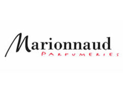 https://centrecommercialcarrefour.fr/wp-content/uploads/sites/136/2018/11/marionnaud-242x182.jpg