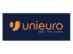 https://centrecommercialcarrefour.fr/wp-content/uploads/sites/136/2018/11/unieuro-242x182.jpg
