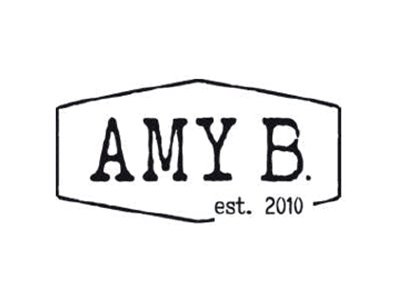 Amy B. Fashion