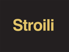 https://centrecommercialcarrefour.fr/wp-content/uploads/sites/136/2019/04/stroili-logo-brianza-242x182.jpg