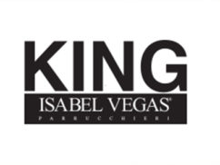 https://centrecommercialcarrefour.fr/wp-content/uploads/sites/136/2019/07/king-isabel-vegas-242x182.jpg