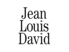 https://centrecommercialcarrefour.fr/wp-content/uploads/sites/137/2018/11/Jean-Louis-David-242x182.jpg