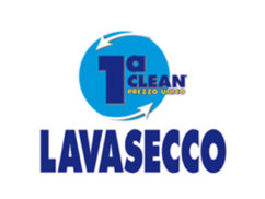 https://centrecommercialcarrefour.fr/wp-content/uploads/sites/138/2018/11/logo-lavasecco-carrefour-vercelli-1-242x182.jpg