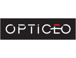 https://centrecommercialcarrefour.fr/wp-content/uploads/sites/14/2014/07/Logo_Opticeo-1-242x187.jpg