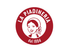 https://centrecommercialcarrefour.fr/wp-content/uploads/sites/140/2018/12/La_piadineria-242x182.jpg