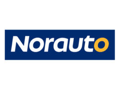 https://centrecommercialcarrefour.fr/wp-content/uploads/sites/140/2018/12/Norauto-242x182.jpg
