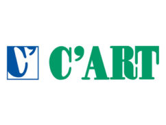 https://centrecommercialcarrefour.fr/wp-content/uploads/sites/140/2018/12/c-art-242x182.jpg