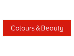 https://centrecommercialcarrefour.fr/wp-content/uploads/sites/140/2018/12/coloursbeauty-242x182.jpg