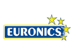 https://centrecommercialcarrefour.fr/wp-content/uploads/sites/140/2018/12/euronics-242x182.jpg