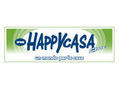 https://centrecommercialcarrefour.fr/wp-content/uploads/sites/140/2018/12/happy-casa-242x182.jpg