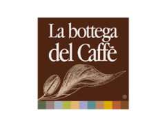 https://centrecommercialcarrefour.fr/wp-content/uploads/sites/140/2018/12/la-bottega-del-caffe-242x182.jpg