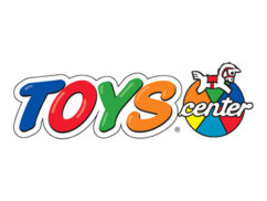 https://centrecommercialcarrefour.fr/wp-content/uploads/sites/140/2018/12/toycenter-242x182.jpg