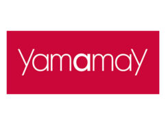https://centrecommercialcarrefour.fr/wp-content/uploads/sites/140/2018/12/yamamay-242x182.jpg