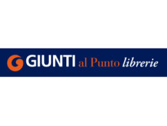 https://centrecommercialcarrefour.fr/wp-content/uploads/sites/140/2019/08/giunti-al-punto-i-viali-242x182.jpg