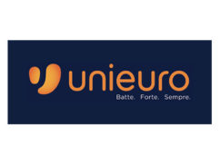 https://centrecommercialcarrefour.fr/wp-content/uploads/sites/141/2018/12/unieuro-242x182.jpg