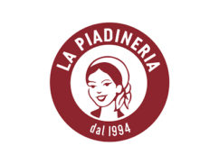 https://centrecommercialcarrefour.fr/wp-content/uploads/sites/141/2019/07/la-piadineria-242x182.jpg