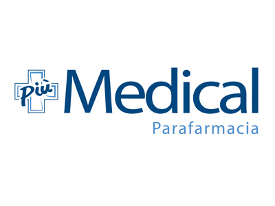 Più Medical Parafarmacia