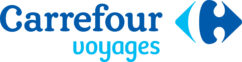 https://centrecommercialcarrefour.fr/wp-content/uploads/sites/17/2014/10/crf_voyages_logo_h_white_cmyk-242x62.jpg