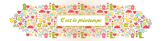 https://centrecommercialcarrefour.fr/wp-content/uploads/sites/17/2014/10/printemps-2-232x60.png