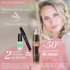 https://centrecommercialcarrefour.fr/wp-content/uploads/sites/17/2015/03/BL-promo-printemps-504x504-232x232.jpg