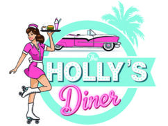 https://centrecommercialcarrefour.fr/wp-content/uploads/sites/17/2017/12/hollysdiner400x300-1-242x182.jpg