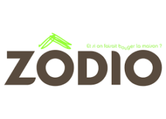 https://centrecommercialcarrefour.fr/wp-content/uploads/sites/17/2017/12/logo-zodio-242x173.png