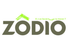 https://centrecommercialcarrefour.fr/wp-content/uploads/sites/17/2017/12/zodio400x300-242x182.jpg