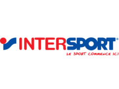 https://centrecommercialcarrefour.fr/wp-content/uploads/sites/17/2018/02/instersport-242x182.png