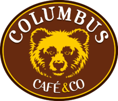 https://centrecommercialcarrefour.fr/wp-content/uploads/sites/17/2018/03/ColombusCafe_NEW_Q_logo_160215-242x206.png