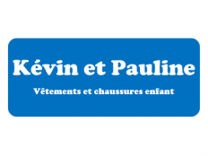 https://centrecommercialcarrefour.fr/wp-content/uploads/sites/18/2014/09/logo-carrefour-kevin-pauline-232x174.png