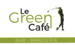 https://centrecommercialcarrefour.fr/wp-content/uploads/sites/19/2014/10/Logo-Green-Cafe-242x145.jpg