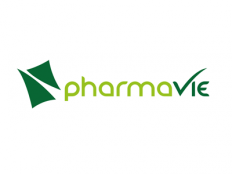 https://centrecommercialcarrefour.fr/wp-content/uploads/sites/19/2014/10/logo-carrefour-pharmavie-232x174.png