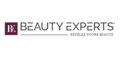 https://centrecommercialcarrefour.fr/wp-content/uploads/sites/2/2017/10/Beauty-Experts-242x123.jpg