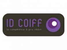 https://centrecommercialcarrefour.fr/wp-content/uploads/sites/21/2014/10/logo-carrefour-idcoiff-232x174.png