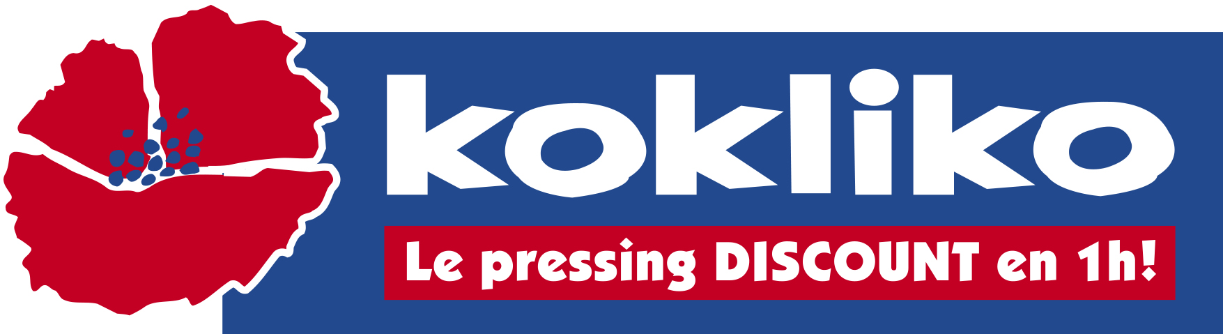 Kokliko : pressing simple, rapide et efficace