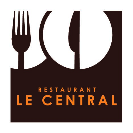 https://centrecommercialcarrefour.fr/wp-content/uploads/sites/24/2014/10/LOGO-LE-CENTRAL-pdf.jpg