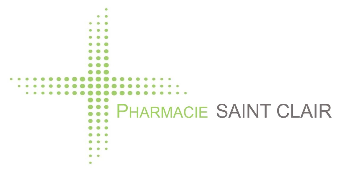 Pharmacie Saint-Clair