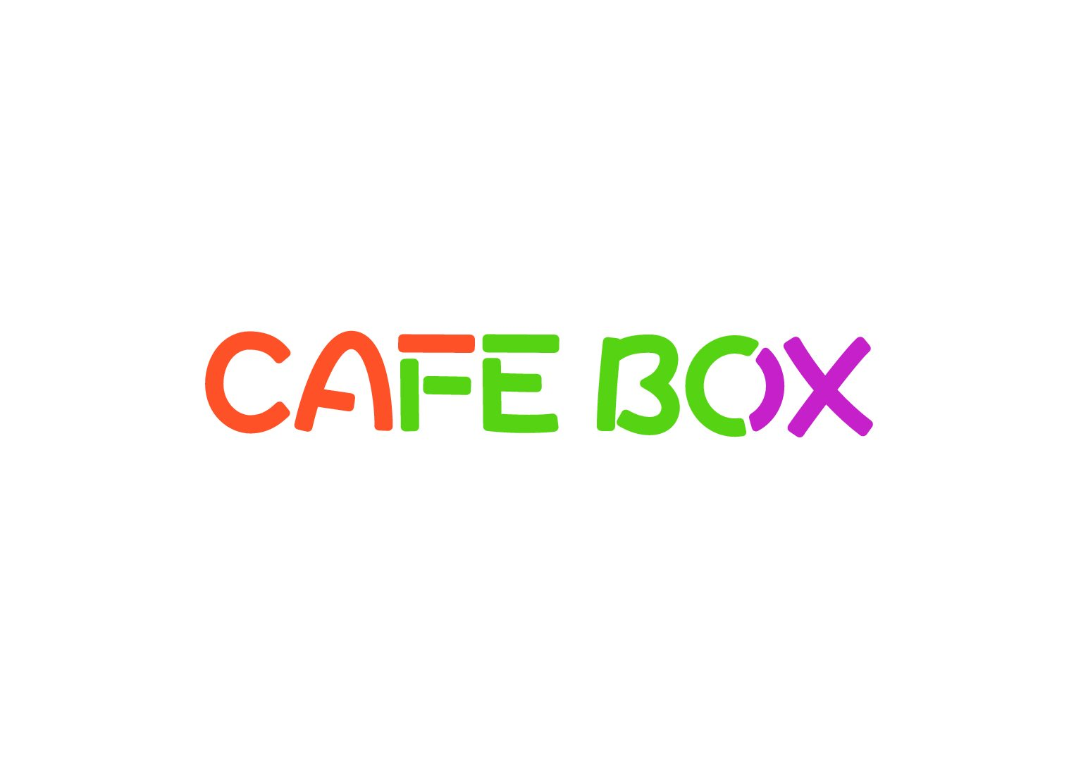 https://centrecommercialcarrefour.fr/wp-content/uploads/sites/24/2014/10/Logo-vectoriel-cafe-box-pdf.jpg