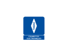 https://centrecommercialcarrefour.fr/wp-content/uploads/sites/24/2014/10/logo-tabac-cigarettes-electroniques-242x182.png