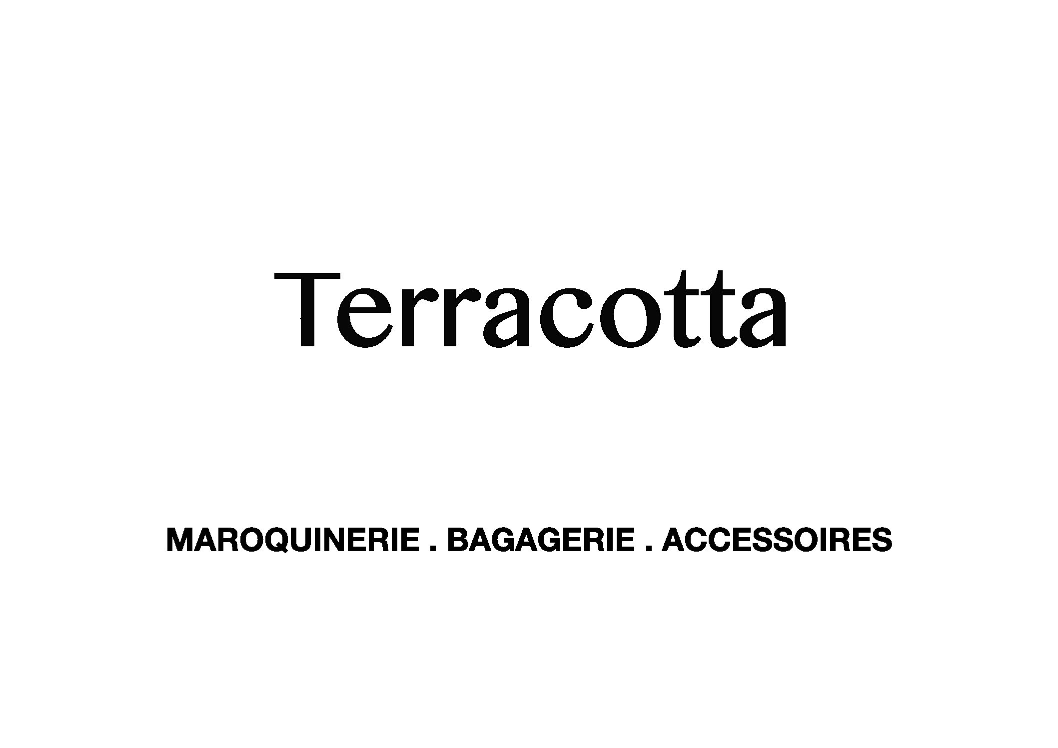https://centrecommercialcarrefour.fr/wp-content/uploads/sites/24/2014/10/terracotta-1-1-pdf.jpg