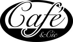 https://centrecommercialcarrefour.fr/wp-content/uploads/sites/25/2014/11/CafeEtCie-logo-1-242x139.jpg