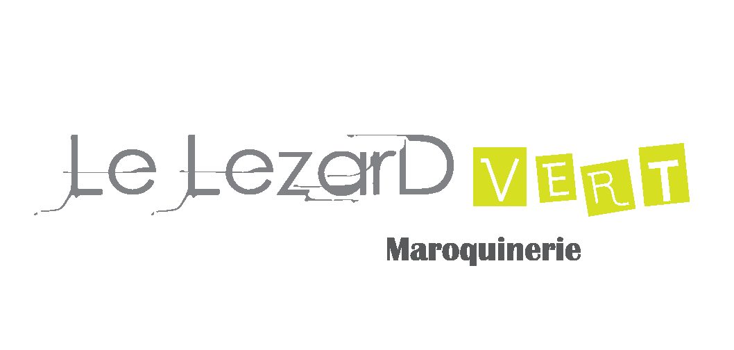 https://centrecommercialcarrefour.fr/wp-content/uploads/sites/28/2014/11/LEZARD-VERT-QUADRI-pdf.jpg