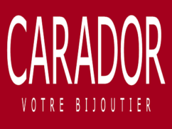 https://centrecommercialcarrefour.fr/wp-content/uploads/sites/28/2018/10/CARADOR-242x182.png