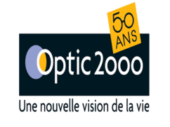 https://centrecommercialcarrefour.fr/wp-content/uploads/sites/28/2019/06/OPTIQUE-2000-242x182.png